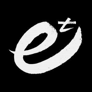 et logo web bn